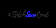 #StitchSewRead (4)